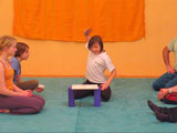 yogalila-aikiyoga-karate
